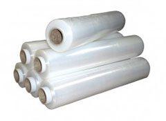 Verpakkingsmateriaal - Home