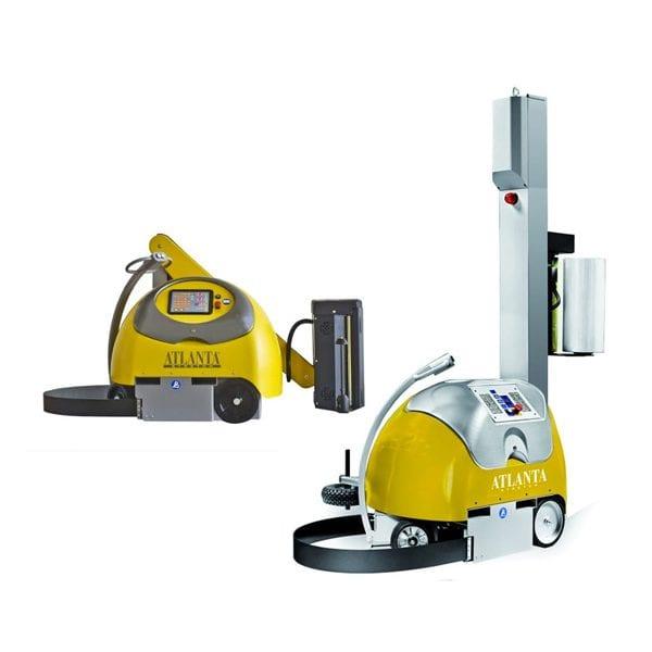 Sfera-Easy Robotwikkelaar