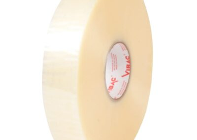 Vibac machinerollen tape