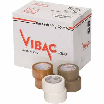 Vibac handrollen tape